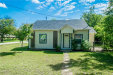 Photo of 402 S 7th Street, Sanger, TX 76266 (MLS # 13936329)