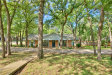 Photo of 408 Lake Vista E, Highland Village, TX 75077 (MLS # 13936334)
