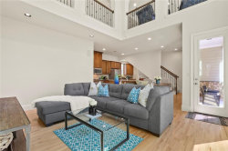 Photo of 768 S Coppell Road, Coppell, TX 75019 (MLS # 13936349)