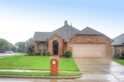 Photo of 2601 Cross Haven Drive, Flower Mound, TX 75028 (MLS # 13936367)