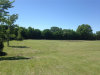 Photo of 1044 Hart Road, Lot 3, Fairview, TX 75069 (MLS # 13936455)