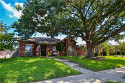 Photo of 1008 Timberbend Trail, Allen, TX 75002 (MLS # 13936532)