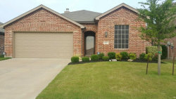 Photo of 1147 Grimes Drive, Forney, TX 75126 (MLS # 13936622)