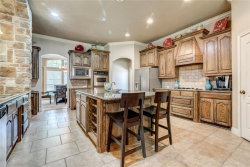 Photo of 5509 Texas Trail, Colleyville, TX 76034 (MLS # 13936837)