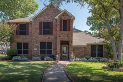 Photo of 1437 Sara Court, Allen, TX 75002 (MLS # 13936923)