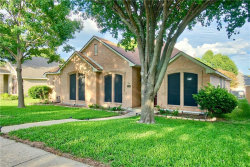 Photo of 1207 Spring Creek Drive, Allen, TX 75002 (MLS # 13936985)