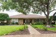 Photo of 619 Birch Lane, Richardson, TX 75081 (MLS # 13937100)