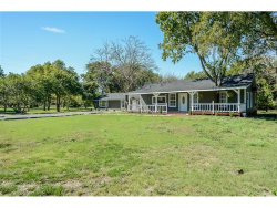 Photo of 441 Country Club Road, Unit 2, Fairview, TX 75069 (MLS # 13937207)