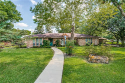 Photo of 1612 Amherst Drive, Plano, TX 75075 (MLS # 13937269)