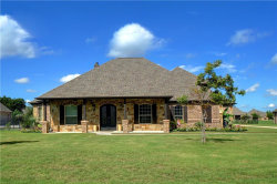 Photo of 6008 Paper Shell Way, Fort Worth, TX 76179 (MLS # 13937322)