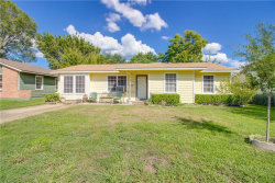 Photo of 1006 Pampa Drive, Mesquite, TX 75149 (MLS # 13937373)