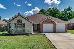 Photo of 1539 Pioneer Valley Drive, Howe, TX 75459 (MLS # 13937438)