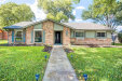Photo of 440 Valley Glen Drive, Richardson, TX 75080 (MLS # 13937593)