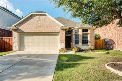 Photo of 2725 Raspberry Court, Plano, TX 75074 (MLS # 13937616)