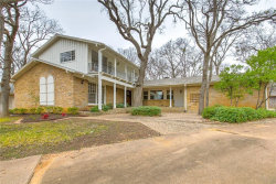 Photo of 2917 Pacific Court, Irving, TX 75062 (MLS # 13937683)