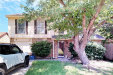 Photo of 4504 Nervin Street, The Colony, TX 75056 (MLS # 13937742)