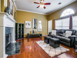 Photo of 2905 Barksdale Drive, Plano, TX 75025 (MLS # 13937746)
