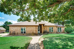 Photo of 1803 Oxford Drive, Kaufman, TX 75142 (MLS # 13937829)