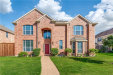 Photo of 13246 Bayfield Drive, Frisco, TX 75033 (MLS # 13938022)