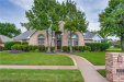 Photo of 997 Post Oak Road, Keller, TX 76248 (MLS # 13938244)
