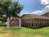 Photo of 2200 E Trinity Mills Road, Unit 308, Carrollton, TX 75006 (MLS # 13938323)