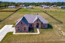 Photo of 2408 Kandy Lane, Kaufman, TX 75142 (MLS # 13938440)