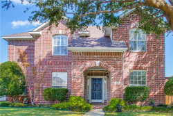 Photo of 2725 Buck Hill Drive, Plano, TX 75025 (MLS # 13938675)