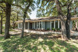 Photo of 509 Indian Creek Drive, Trophy Club, TX 76262 (MLS # 13938723)