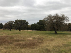 Photo of 2725 Dixie Road, Sadler, TX 76264 (MLS # 13938886)