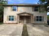 Photo of 917 N Brents Avenue, Unit 919, Sherman, TX 75090 (MLS # 13938967)