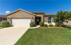 Photo of 2480 Oyster Bay Drive, Frisco, TX 75034 (MLS # 13939054)