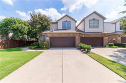 Photo of 7012 Brentdale Lane, Plano, TX 75025 (MLS # 13939191)