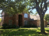 Photo of 620 Ashwood Drive, Keller, TX 76248 (MLS # 13939199)
