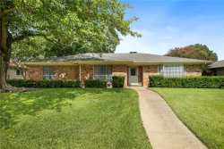 Photo of 2405 Creekcove Drive, Plano, TX 75074 (MLS # 13939223)