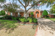 Photo of 208 Village Trail, Trophy Club, TX 76262 (MLS # 13939250)