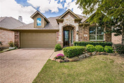 Photo of 207 Pine Valley Court, Fairview, TX 75069 (MLS # 13939441)