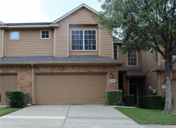 Photo of 9905 Rockwall Road, Plano, TX 75025 (MLS # 13939605)