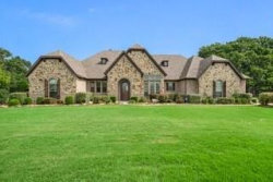 Photo of 3099 Greenwood Circle, Kaufman, TX 75142 (MLS # 13939762)