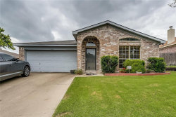 Photo of 10209 Sunset View Drive, Fort Worth, TX 76108 (MLS # 13939939)