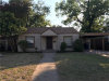 Photo of 2621 Easter Avenue, Dallas, TX 75216 (MLS # 13940016)
