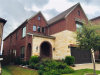 Photo of 9104 Blue Water Drive, Plano, TX 75025 (MLS # 13940030)