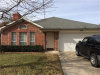 Photo of 808 Voltamp Drive, Fort Worth, TX 76108 (MLS # 13940038)