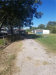 Photo of 8180 County Road 4091, Scurry, TX 75158 (MLS # 13940137)