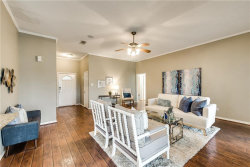Photo of 5613 W Caylor Road, Fort Worth, TX 76244 (MLS # 13940186)