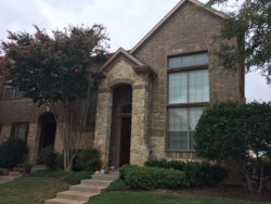 Photo of 4677 Edith Street, Plano, TX 75024 (MLS # 13940214)