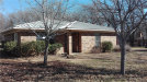 Photo of 87 Jade Lane, Denison, TX 75021 (MLS # 13940296)