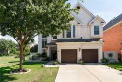 Photo of 2502 Waterford Drive, Irving, TX 75063 (MLS # 13940308)