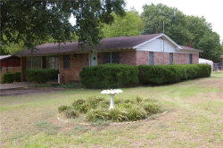 Photo of 122 Alaska Street, Wills Point, TX 75169 (MLS # 13940315)