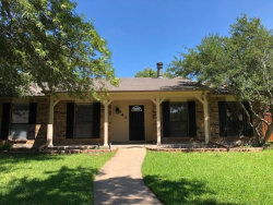 Photo of 841 Warwick Drive, Plano, TX 75023 (MLS # 13940371)