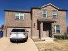 Photo of 4309 W Raven Drive, Sherman, TX 75092 (MLS # 13940542)